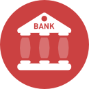 Spanish account bank transfer