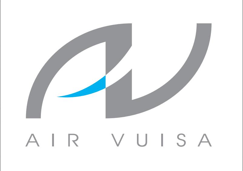 Air Vuisa