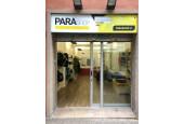 Parashop Barcelona